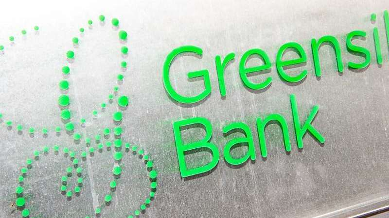 Greensill-Insolvenz wird in London zum Lobby-Skandal