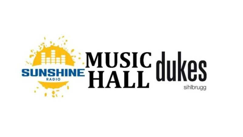 Sunshine Radio Music Hall