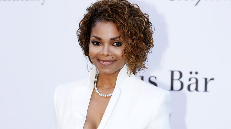 Rock and Roll Hall of Fame: Janet Jackson, The Cure und Def Leppard unter Neuen