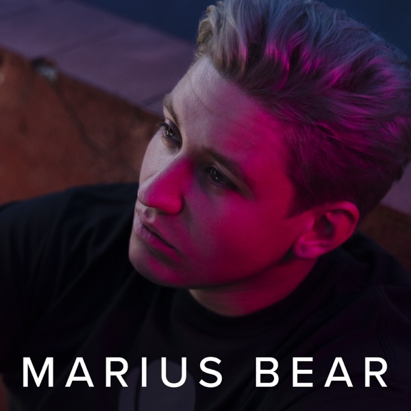 MARIUS BEAR - I WANNA DANCE WITH SOMEBODY (WHO LOVES ME)