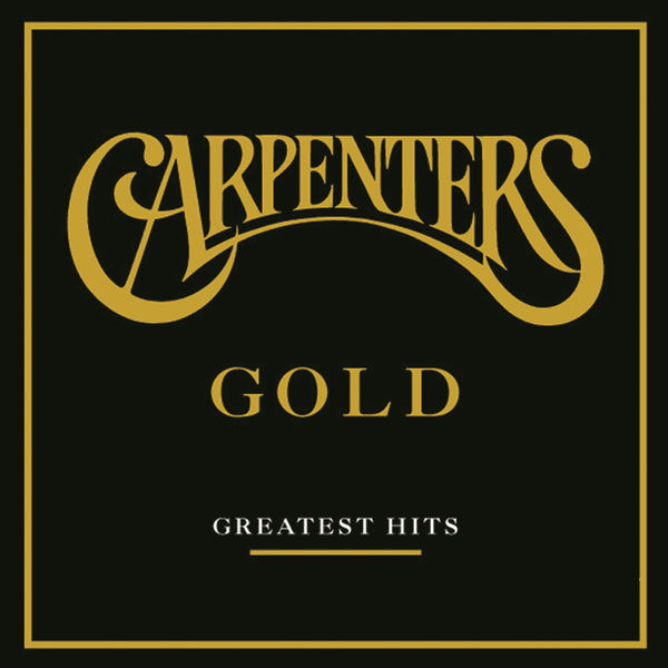 CARPENTERS - PLEASE MR.POSTMAN