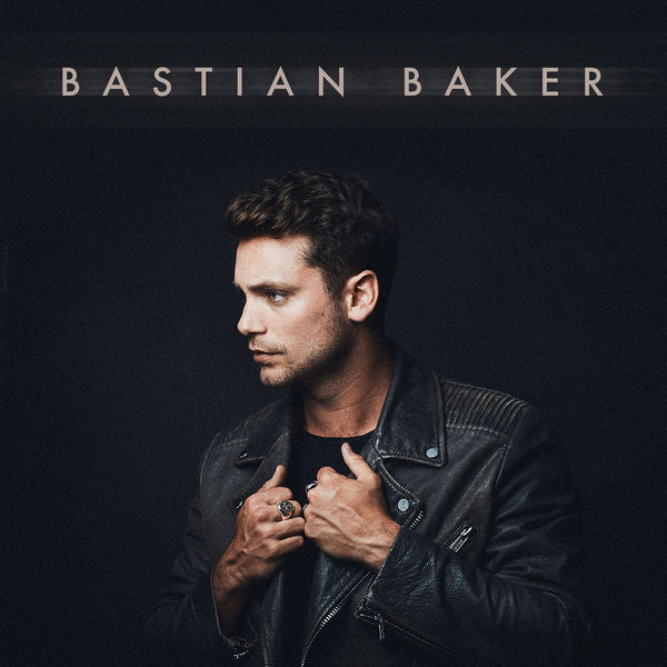 BASTIAN BAKER - ANOTHER DAY