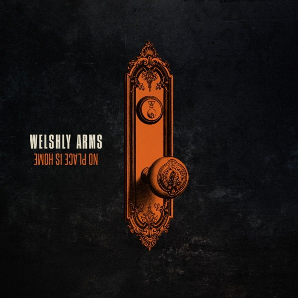 WELSHLY ARMS - SANCTUARY
