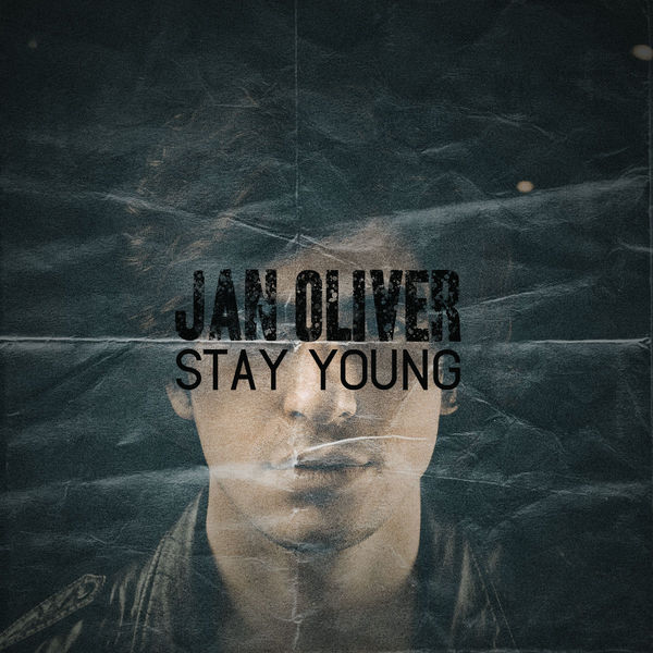 JAN OLIVER - STAY YOUNG