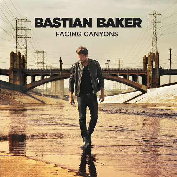 BASTIAN BAKER - WE ARE THE ONES