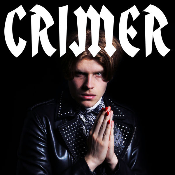 CRIMER - BROTHERLOVE