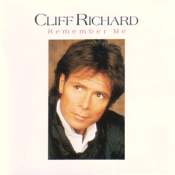 CLIFF RICHARD - DREAMIN