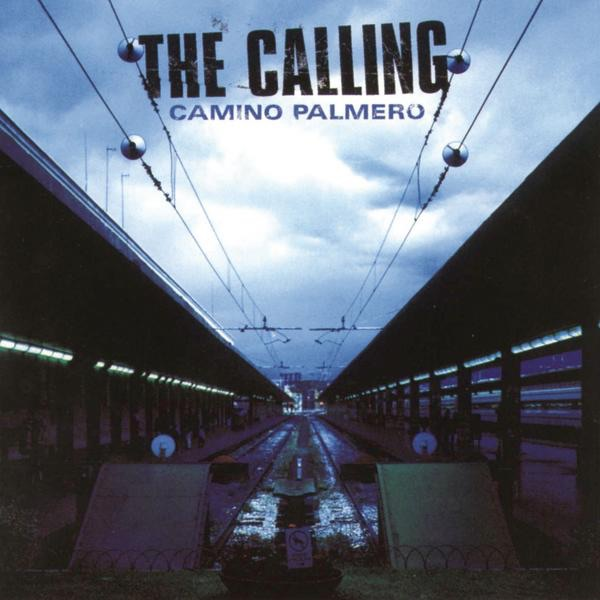 CALLING - WHEREVER YOU WILL GO