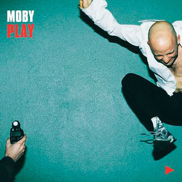 MOBY - WHY DOES MY HEART FEEL SO BAD ?