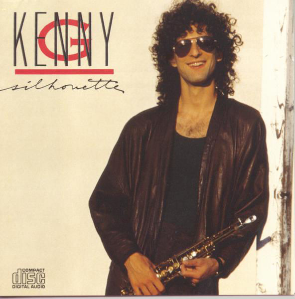 KENNY G - SUMMER SONG