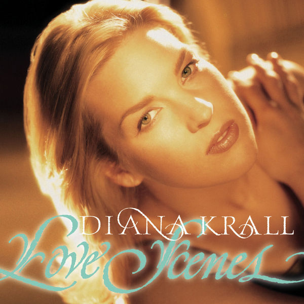 DIANA KRALL - ALL OR NOTHING AT ALL