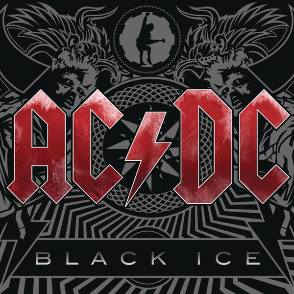 ACDC - ANYTHING GOES