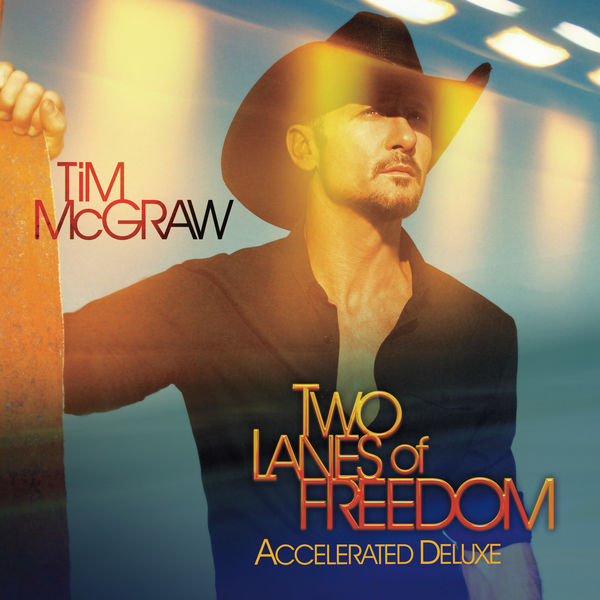 TIM MCGRAW WITH TAYLOR SWIFT - HIGHWAY DON'T CARE
