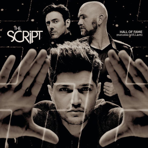 SCRIPT - HALL OF FAME