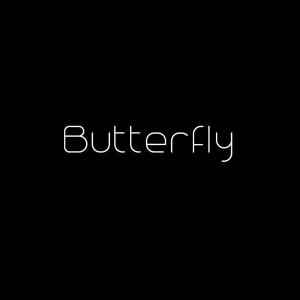 CRAZYTOWN - BUTTERFLY