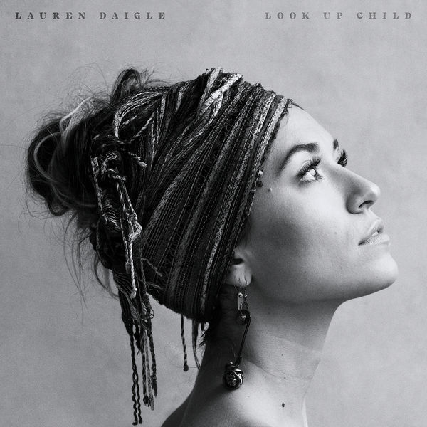LAUREN DAIGLE - YOU SAY