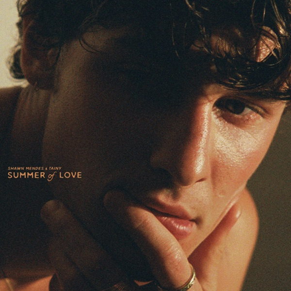 SHAWN MENDES - SUMMER OF LOVE