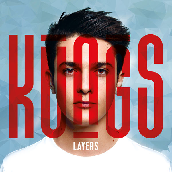 KUNGS FEATURING JAMIE N COMMON - DON'T YOU KNOW