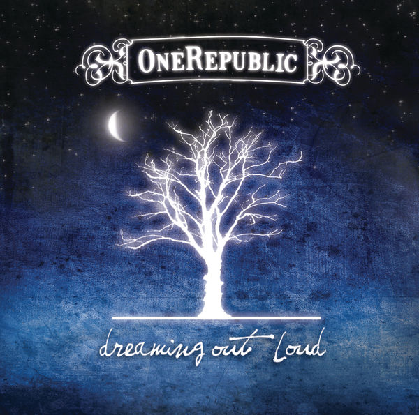 TIMBALAND PRESENTS ONEREPUBLIC - APOLOGIZE