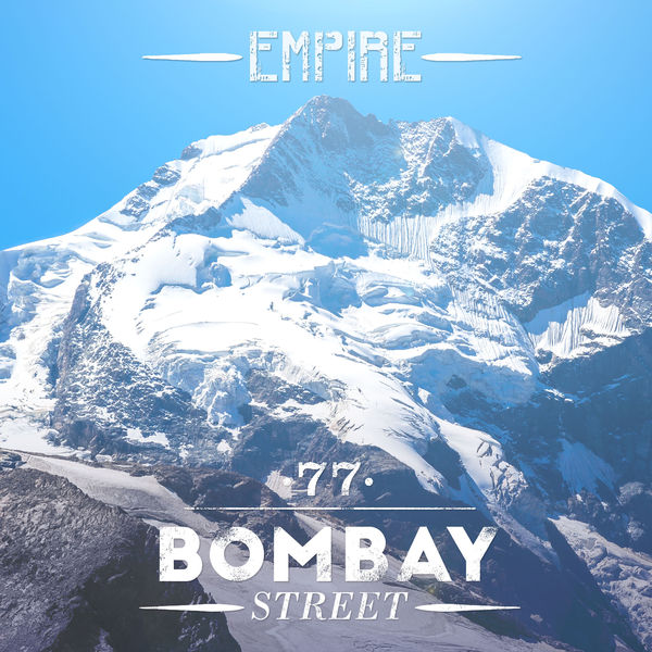 77 BOMBAY STREET - EMPIRE