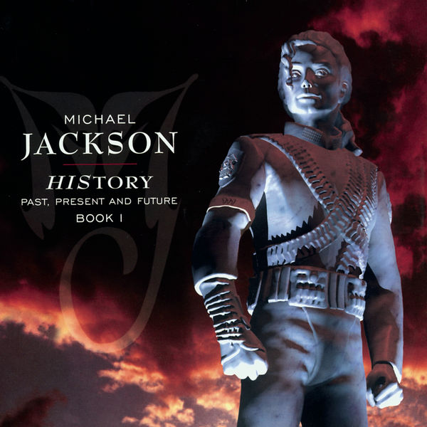 MICHAEL JACKSON - REMEMBER THE TIME-