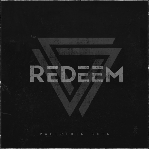 REDEEM - SOMEBODY OUT THERE