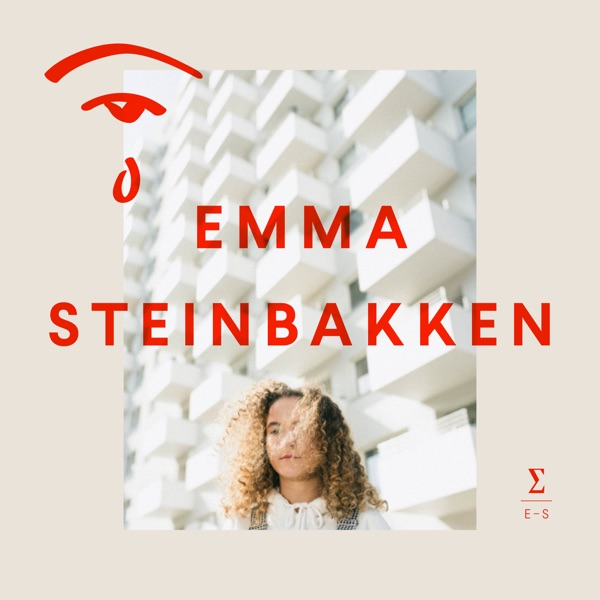 EMMA STEINBAKKEN - NOT GONNA CRY