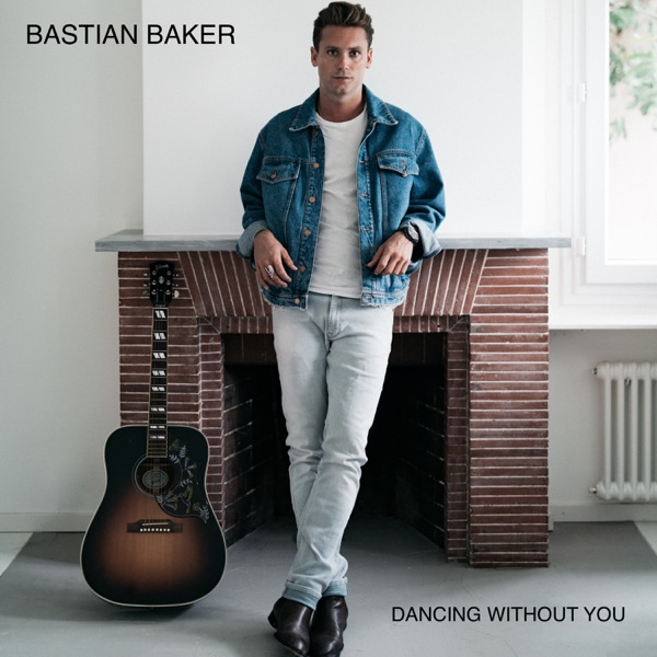 BASTIAN BAKER - DANCING WITHOUT YOU