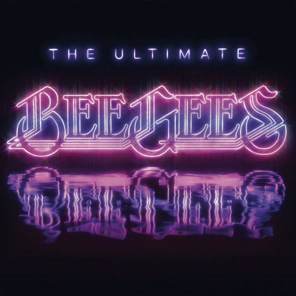 BEE GEES - HOW DEEP IS YOUR LOVE-