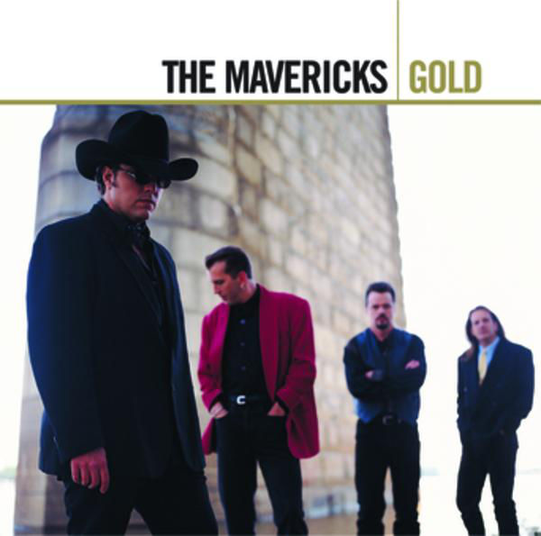 THE MAVERICKS - PIZZIRICCO-