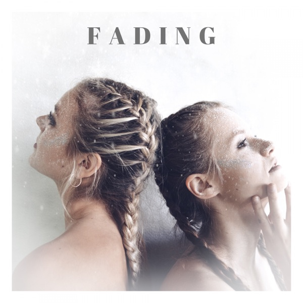 PULL N WAY - FADING