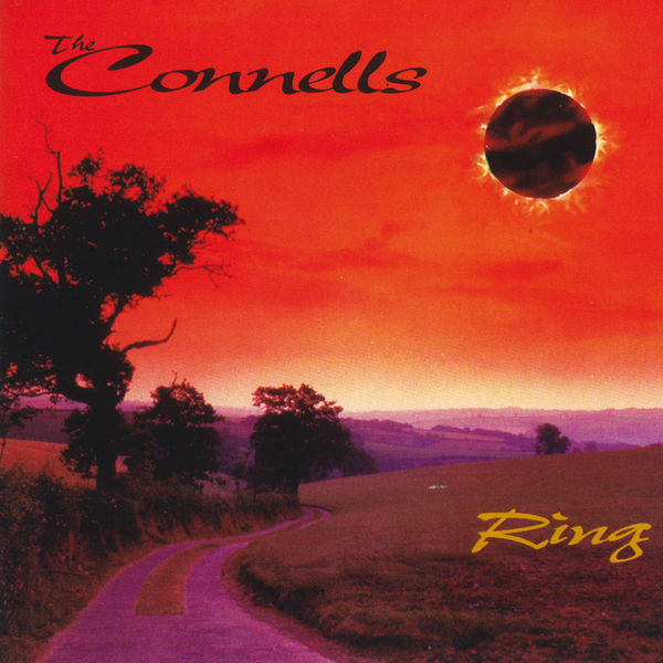 CONNELLS - 74 - 75
