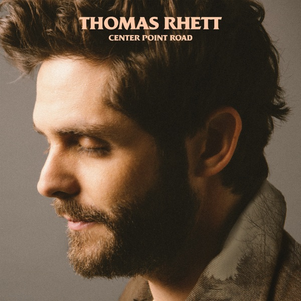 THOMAS RHETT FEAT: JON PARDI - BEER CAN'T FIX