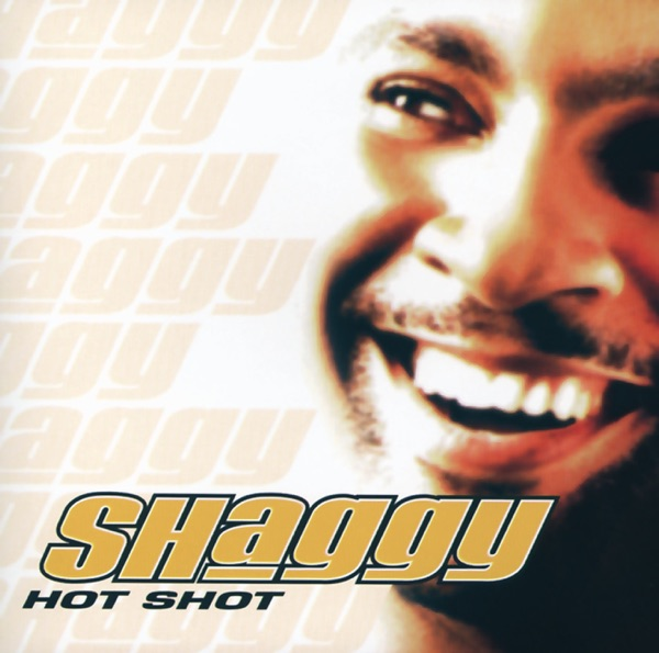 SHAGGY - HOPE