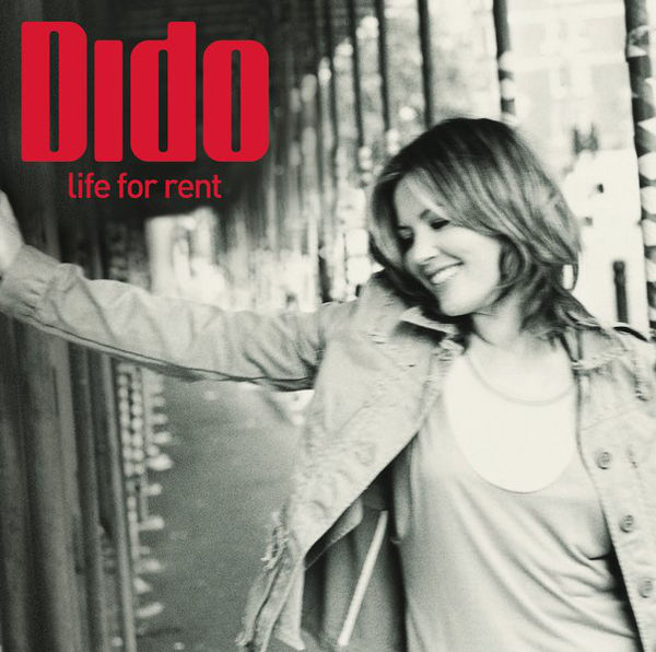 DIDO - WHITE FLAG-